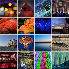 Best of 2015 - Color (tim.perdue) Tags: favorite color interestingness interesting fdsflickrtoys colorful top mosaic best multicolored popular 2015 bighugelabs