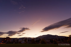 20160123-04-Hobart sunset (Roger T Wong) Tags: twilight purple australia tasmania hobart cenotaph domain 2016 sony1635 rogertwong sel1635z sonya7ii sonyilce7m2 sonyalpha7ii sonyfe1635mmf4zaosscarlzeissvariotessart