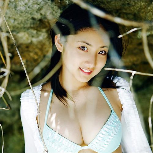 入江紗綾 画像51