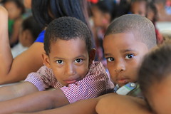 Escuela Lucas Guibbes (FundacionTropicalia) Tags: arte taller escuela canto pintura tropicalia reciclaje aprendizaje fundación fieltro miches foami apoyoextracurricular tallerextracurricular