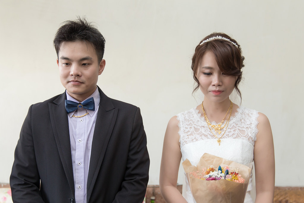 160109_高雄婚攝 (60)
