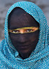 bandari woman with face covered at the panjshambe bazar thursday market, Hormozgan, Minab, Iran (Eric Lafforgue) Tags: portrait people woman beautiful beauty face fashion vertical scarf religious outdoors photography eyes women asia veiled veil mask iran market muslim islam religion hijab culture persia headshot womenonly hidden covered iranian bazaar adultsonly cultural oneperson traditionaldress customs middleeastern frontview sunni 20sadult youngadultwoman balouch hormozgan onewomanonly lookingatcamera إيران bandari иран 1people イラン irão thursdaymarket 伊朗 minab colourpicture 이란 panjshambe panjshambebazar iran034i2853 boregheh