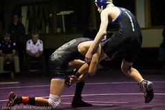 IMG_7505.jpg (mikehumphrey2006) Tags: sports boys coach montana pin action wrestling columbia falls varsity polson 011416 011416wrestlingnoahvarsitycolumbiafallscoachowen