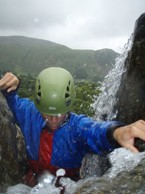 ghyll-scrambling-close-up3_9569759888_o