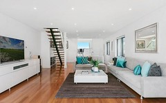 1 Bay Street, Coogee NSW