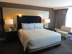 Jimbobs brand new room at The Aria (with no moldy smell) - part 2 (jimbob_malone) Tags: unitedstates lasvegas nevada 2015