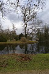 _DSC2848_DxO (Alexandre Dolique) Tags: castle chteau parc rambouillet d810