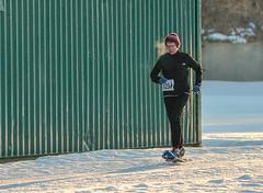 Wintershines Blizzard Triathlon 2016-9793 (Kneale Quayle) Tags: winter canada sports competition running saskatoon snowshoeing familyfun prairie saskatchewan holidaypark crosscountryskiing speedskating snowsports healthylifestyle wintershines skiinthecity blizzardtriathlon clarencedowney