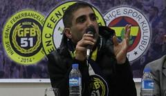 GFB lideri Sefa Kalya hayatn kaybetti! (chntrkylmz) Tags: spor fenerbahe lider vefat gfb kalpkrizi sonhaberler sefakalya