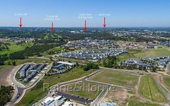 Lot 4 Butler Avenue, Kellyville NSW