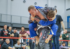 Human Rucksack (Caledonia84) Tags: scotland triangle wrestling submission gi rnc takedown bjj grappling nogi armbar