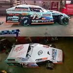 "Matt Werner's Race Car <a style=""margin-left:10px; font-size:0.8em;"" href=""http://www.flickr.com/photos/99185451@N05/24402577125/"" target=""_blank"">@flickr</a>"