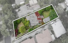 30 Ireland Street, Ringwood VIC