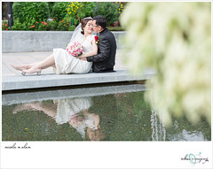 wedding - nicola n alan (kuicheung) Tags: wedding people love smile canon hongkong groom bride marriage snap event   newlyweds weddinggown weddingphotographer weddingphotography bigday        weddingphotojournalist