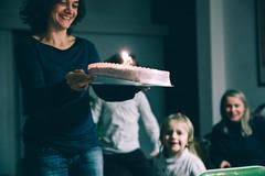 IMG_0638 (qbetto.com) Tags: roma compleanno daria