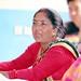 Kesha Pariyar