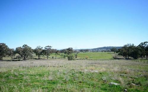 L842 Callaghans Lane, Quirindi NSW