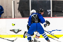 09Feb2016-Liverpool-34 (iammarkwebb) Tags: icehockey february markwebb whitesboro nikond300 nikon70200mmf28vrii whitesborohighschoolvarsityicehockey whitesborohighschool whitesborovarsityicehockey february2016