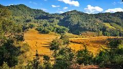 Thai-Lao-Viet2016-15