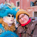 """2016_02_3-6_Carnaval_Venise-772 • <a style=""""font-size:0.8em;"""" href=""""http://www.flickr.com/photos/100070713@N08/24573333769/"""" target=""""_blank"""">View on Flickr</a>"""