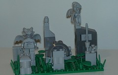 366 Days of Junior Lego - Day 38 (adventuresinlego) Tags: lego moc 365project legomoc 365daysoflego 366daysoflego