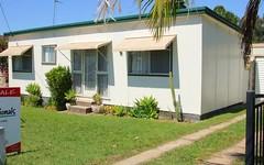 38 Sturt Street, Killarney Vale NSW