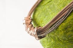 Jolecreo (luvi) Tags: bijoux collezione 2016 jolecreoit jolecreo
