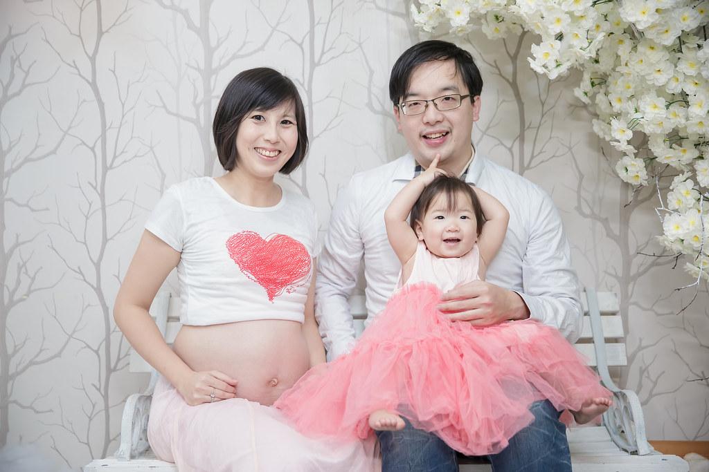 孕婦寫真,孕婦攝影,蘿絲可可,孕婦棚拍,Doris014