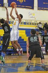D144579A (RobHelfman) Tags: sports basketball losangeles highschool hawkins crenshaw alibetts