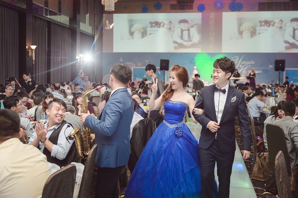 婚禮攝影-台南東東餐廳永大店-098
