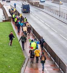 anti_fracking_demo_1674-3 (allybeag) Tags: green demo march protest demonstration environment carlisle fracking antifrackingdemo