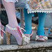 """2016_02_3-6_Carnaval_Venise-105 • <a style=""""font-size:0.8em;"""" href=""""http://www.flickr.com/photos/100070713@N08/24646540140/"""" target=""""_blank"""">View on Flickr</a>"""