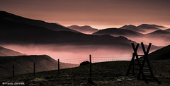 Snowdonia! (Paul Sivyer) Tags: mountains snowdonia paulsivyer wildwalescom