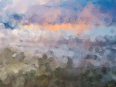 nascer-do-sol-manguinho---serra---es-IMG_3024-1-copy
