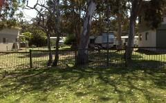 23 Merry Street, Kioloa NSW