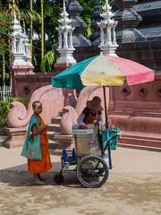 _1110869 (Balt Hasard) Tags: people chiangmai thailande