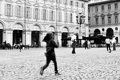 Corsa (f/32group) Tags: torino turin piazzasancarlo truetorino aldosartori