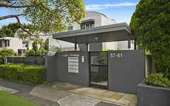 8/57-61 Archer Street, Chatswood NSW