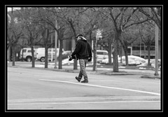 W_DSC_1069 (george.pandoff) Tags: winter blackandwhite utah blackwhite ogden 25thstreet