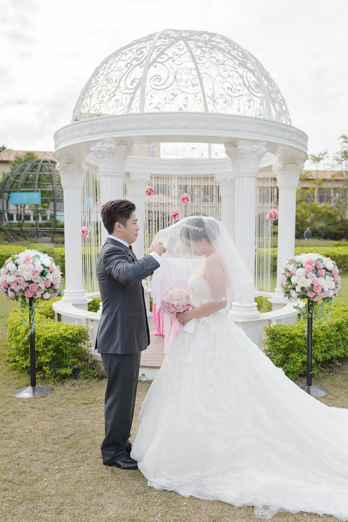"""""""""""婚攝,台北園外園,婚攝wesley,婚禮紀錄,婚禮攝影""""'LOVE2294'"""