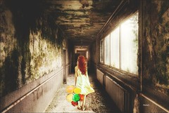 Good day my friends   #photography #oldbuilding #edit #art #collage #girl #pencilart #dram #artwork #freeart #dream #fantastic #surreal (mrbrooks2016) Tags: art girl collage photography fantastic artwork dream surreal oldbuilding edit pencilart freeart dram