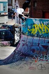 .. (longboardsusa) Tags: usa skate skateboards longboards longboarding