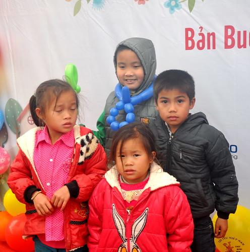 TABC2016_BanBuot_420
