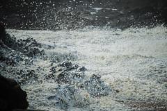 Storm Imogen 8th Feb 2016 (TAZ BRADLEY) Tags: storm coast nikon cornwall waves cove stormy lizard coastline fx storms cornish thelizard lizardpoint loebar porthleven stormyseas lizardpeninsula copyrightprotected gunwalloe mullioncove cornishcoast d4s polpeor nikonfx gunwalloecove cornwallstorms afsnikkor70200mmf28gedvriifx nikond4s oldlizardlifeboatstation cornishstorms stormimogen