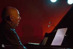 (rio.siempre) Tags: music canon personal piano musica pianista canont3i