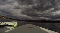 8 (aquaterraorg) Tags: paddle macedonia sup природа aquaterra тренинг kristijan езеро суп веслање veleshko nikodinovski велешко