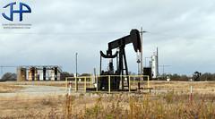526 (John Henry Petroleum) Tags: oklahoma gas oil soop oilpatch wwwjhpenergycom jhpenergy