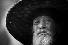 aax (29 of 86) (rastaschas) Tags: china fisherman xingping