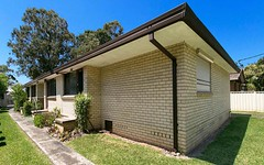 1/132 Central Avenue, Oak Flats NSW