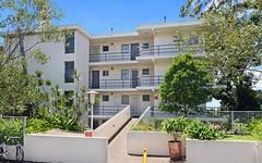 309/72 Henrietta Street, Waverley NSW